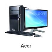 Acer Repairs Sunnybank Brisbane