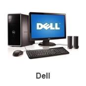 Dell Repairs Sunnybank Brisbane