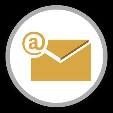 Email Setup Sunnybank