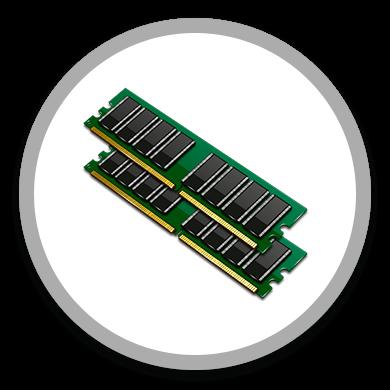 Hardware Installs Sunnybank