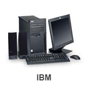 IBM Repairs Sunnybank Brisbane