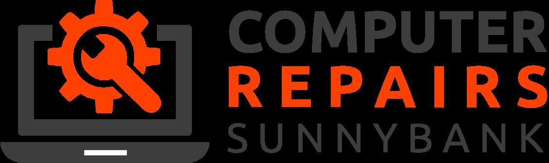 Computer Repairs Sunnybank