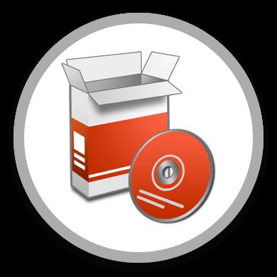 Software Install & Setup Sunnybank