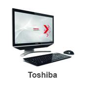 Toshiba Repairs Sunnybank Brisbane