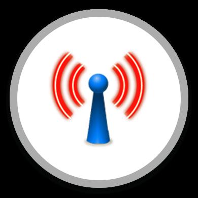 Wireless Home Network Sunnybank