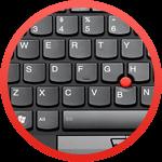 Lenovo Keyboard Replacement