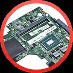 Lenovo Computer Repairs Sunnybank | Expert Lenovo Repair