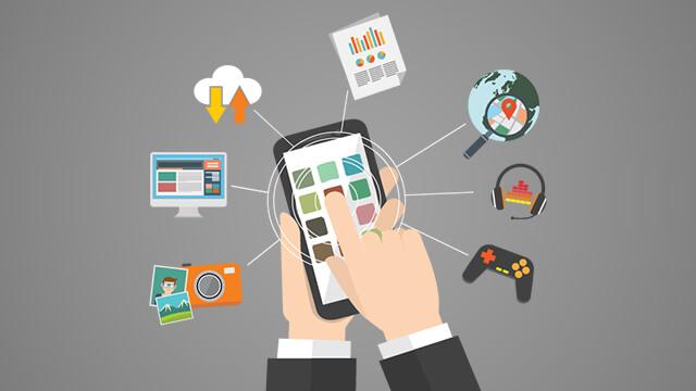 Mobile Device Setup Sunnybank