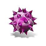 Virus Removal Sunnybank