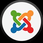 Joomla! Web Design Sunnybank