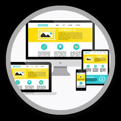 Web Design Sunnybank