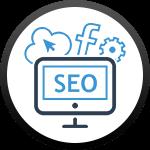 Web Design SEO Sunnybank
